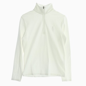 POLO BY RALPH LAUREN폴로 골프 웨어  /  WOMEN L